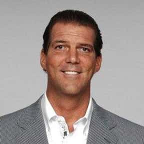 Steve Bisciotti is listed (or ranked) 4 on the list The Best Current NFL Team Owners