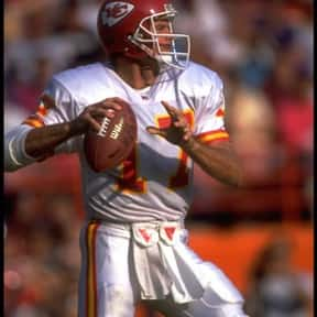 Steve DeBerg is listed (or ranked) 13 on the list The Best San Francisco 49ers Quarterbacks of All Time