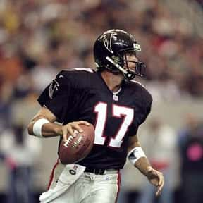 Steve DeBerg is listed (or ranked) 9 on the list The Best Tampa Bay Buccaneers Quarterbacks of All Time