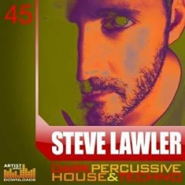 Steve Lawler is listed (or ranked) 2 on the list The Best Tribal House DJs