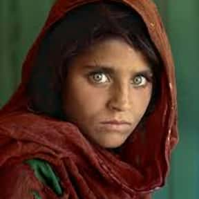 Steve McCurry is listed (or ranked) 1 on the list The Best Portrait Photographers