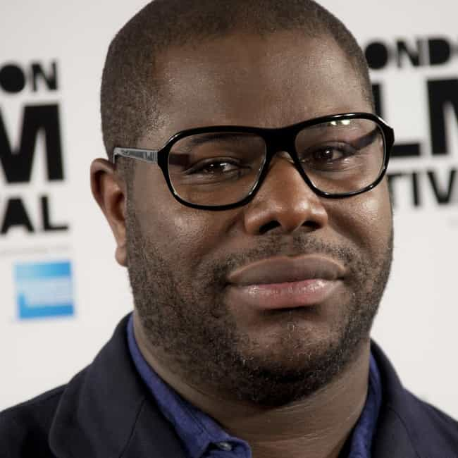 Steve McQueen is listed (or ranked) 3 on the list Who Will Win Best Director At The 2019 Oscars?