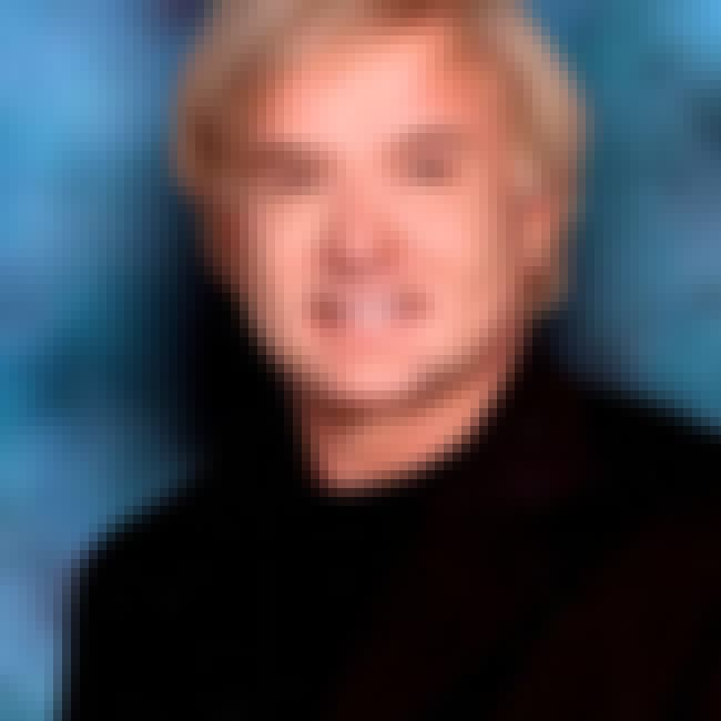 Steve Munsey is listed (or ranked) 3 on the list List of Famous Executive Directors