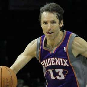 Steve Nash is listed (or ranked) 2 on the list The Best Dallas Mavericks Point Guards of All Time