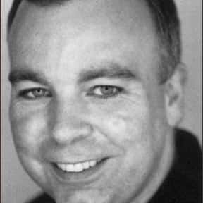 Steve Pemberton is listed (or ranked) 5 on the list Full Cast of Mr. Bean's Holiday Actors/Actresses