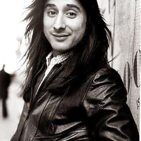 Steve Perry is listed (or ranked) 3 on the list The Best Rock Vocalists