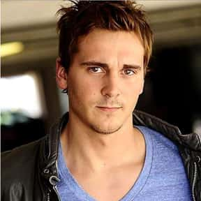 Steve Talley is listed (or ranked) 9 on the list Full Cast of American Pie Presents: The Naked Mile Actors/Actresses