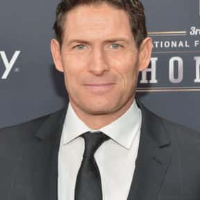 Steve Young is listed (or ranked) 9 on the list Famous People Named Steve & Steven