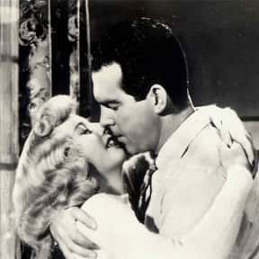 Double Indemnity is listed (or ranked) 19 on the list The Greatest Classic Noir Movies, Ranked