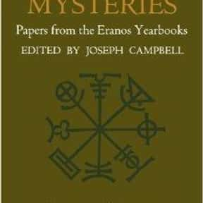 The Mysteries is listed (or ranked) 15 on the list The Best Joseph Campbell Books