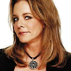 Stockard Channing is listed (or ranked) 5 on the list Full Cast of Six Degrees Of Separation Actors/Actresses