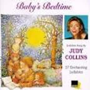 Stories To Remember Presents B is listed (or ranked) 12 on the list The Best Judy Collins Albums of All Time