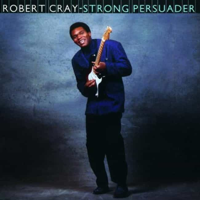 all robert cray albums ranked best to worst by fans. Black Bedroom Furniture Sets. Home Design Ideas