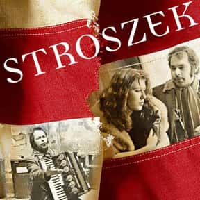 Stroszek is listed (or ranked) 17 on the list The Best Wisconsin Movies