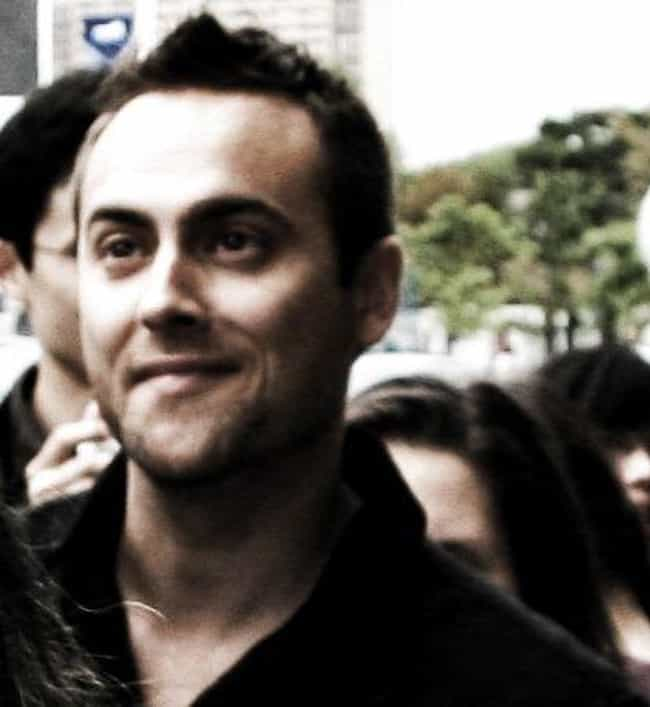 Stuart Townsend is listed (or ranked) 4 on the list Charlize Theron's Loves & Hookups