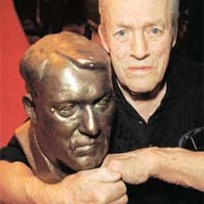 Stu Hart is listed (or ranked) 15 on the list Famous People Who Died in 2003