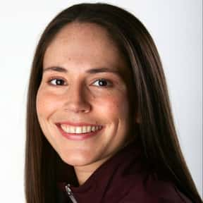 Sue Bird is listed (or ranked) 18 on the list The Greatest Jewish Athletes Of All Time