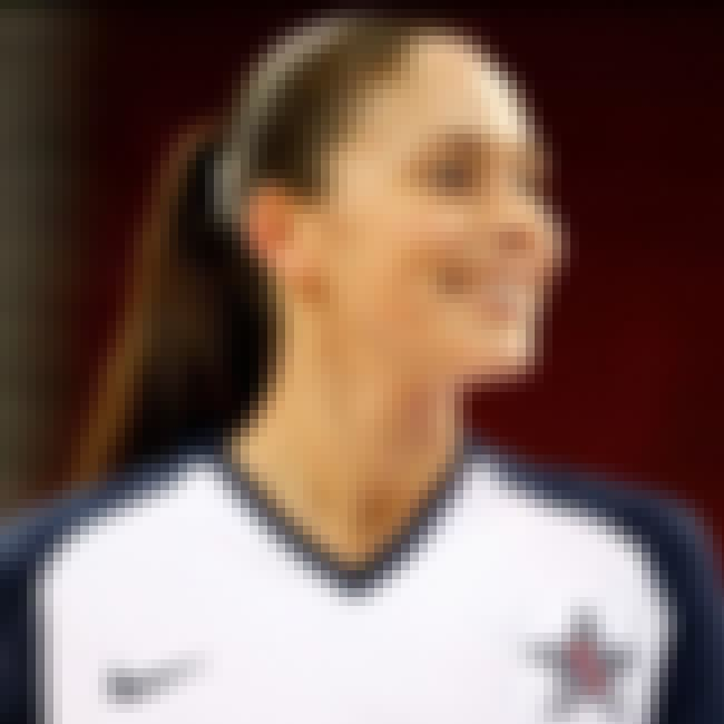 Sue Bird is listed (or ranked) 4 on the list Famous Jews In Basketball