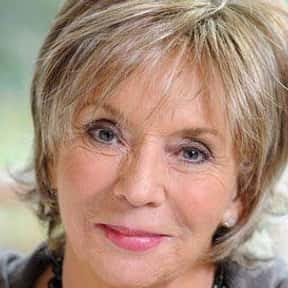 Sue Johnston is listed (or ranked) 16 on the list Brookside Cast List