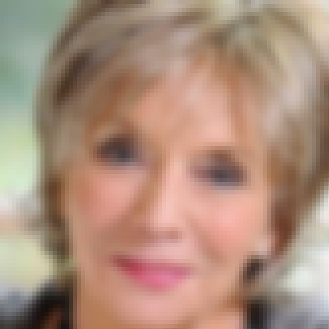 Sue Johnston is listed (or ranked) 2 on the list TV Actors from Warrington