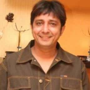 Sukhwinder Singh is listed (or ranked) 20 on the list The Greatest Singers of Indian Cinema