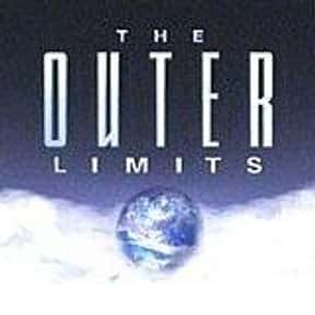 The Outer Limits is listed (or ranked) 23 on the list The Best Supernatural Thriller Series