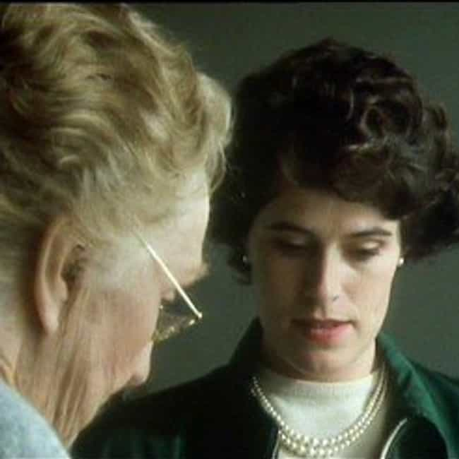 The 4:50 From Paddington... is listed (or ranked) 3 on the list The Best Miss Marple Episodes