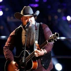Sundance Head is listed (or ranked) 16 on the list The Best The Voice Winners, Ranked