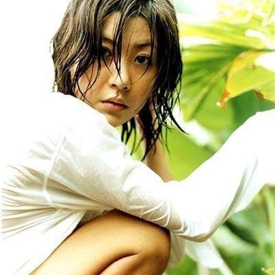 Sung hyun-ah naked