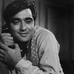 Sunil Dutt is listed (or ranked) 20 on the list Famous People From Pakistan