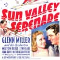 Sun Valley Serenade is listed (or ranked) 46 on the list The Best Movies With Sun in the Title