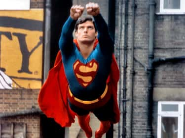 Superman II is listed (or ranked) 2 on the list Movies Where the Director Was Fired in the Middle of Production