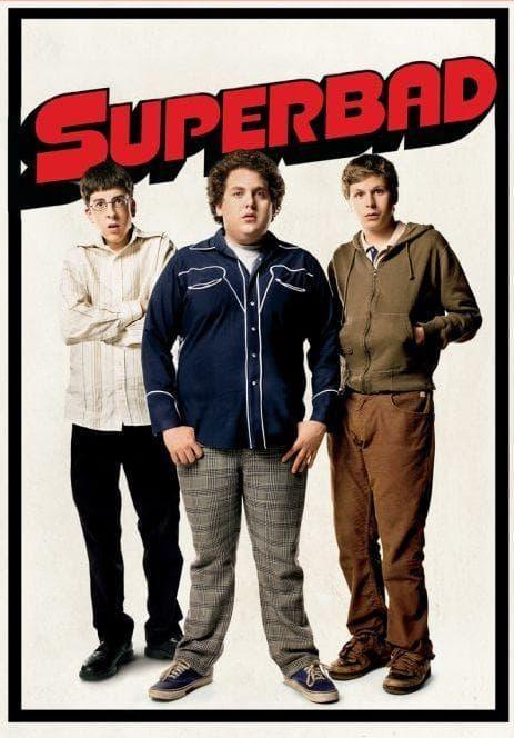 Random Funniest Movies About High School