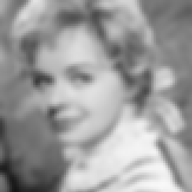 Susannah York is listed (or ranked) 1 on the list Famous People Who Died of Multiple Myeloma