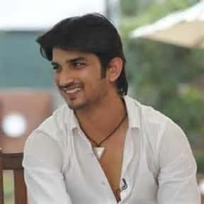 Sushant Singh is listed (or ranked) 4 on the list Full Cast of Knock Out Actors/Actresses