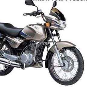 Suzuki Motor Corporation is listed (or ranked) 7 on the list The Best Motorcycle Brands