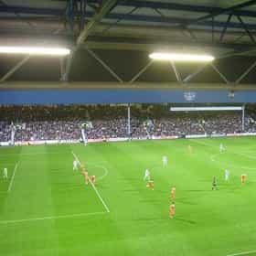 Swansea City A.F.C.
