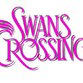 Swans Crossing is listed (or ranked) 20 on the list The Best '90s Daytime Soap Operas