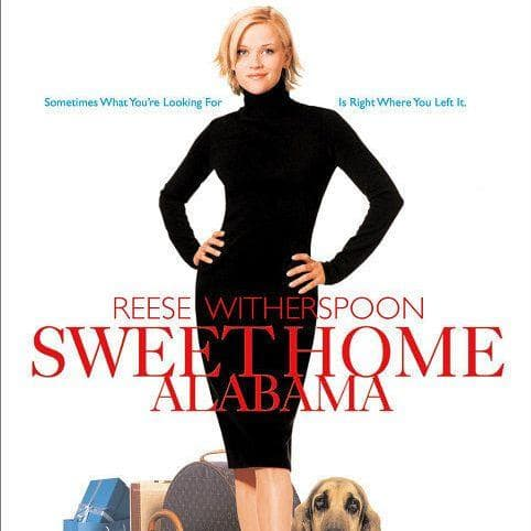 Image of Random Best Reese Witherspoon Movies
