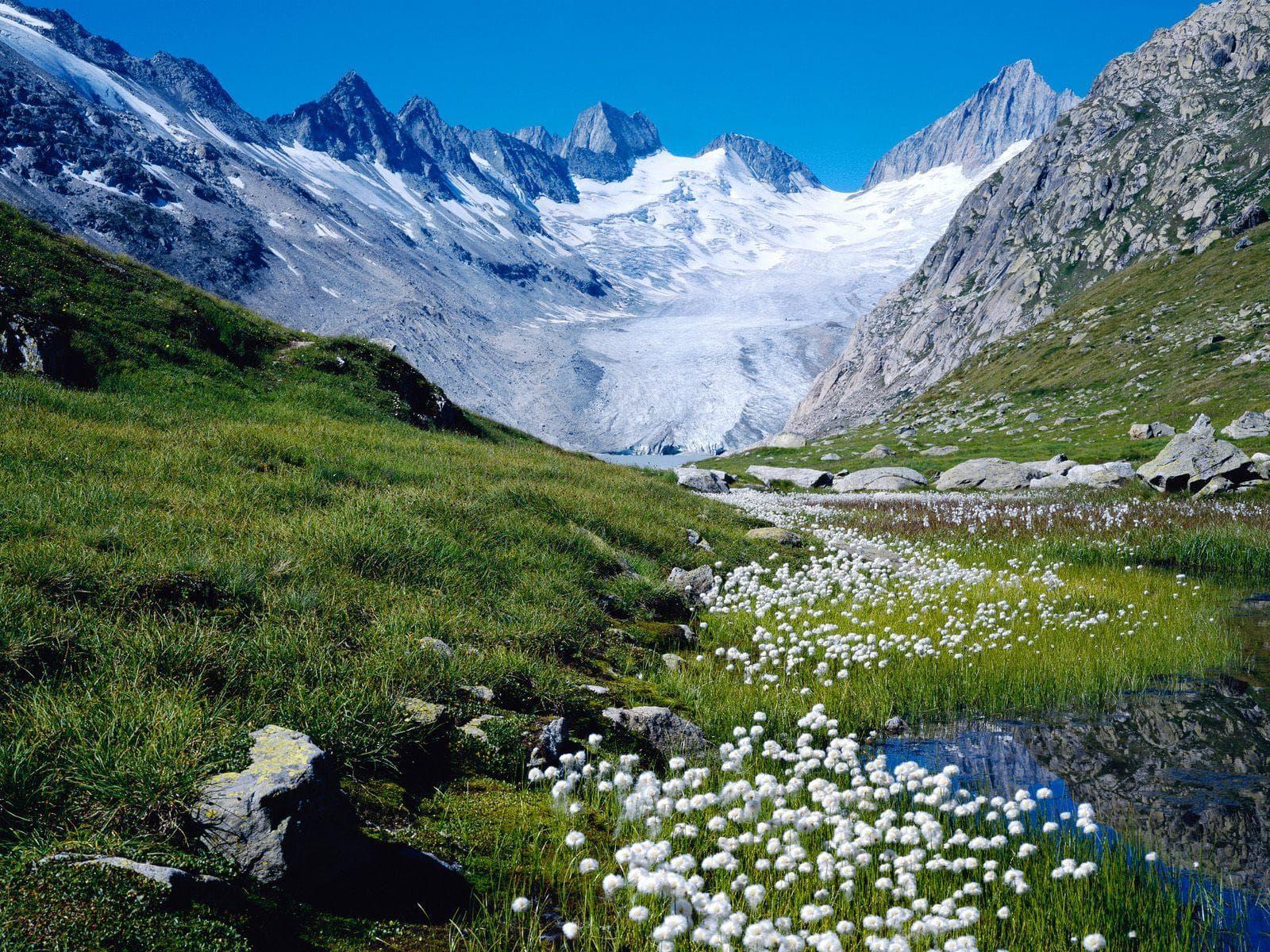Random Best Countries for Mountain Climbing
