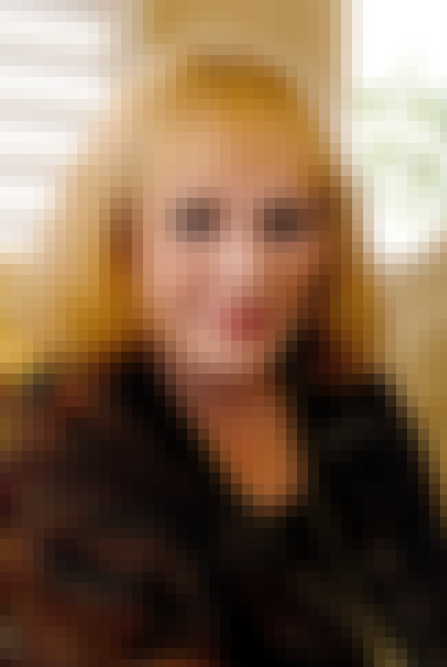 Sylvia Browne is listed (or ranked) 3 on the list 11 Famously Dubious Mediums, Psychics, And Supernatural Investigators