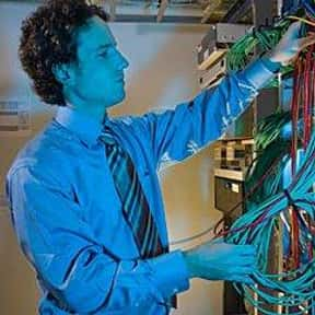 Systems Engineer is listed (or ranked) 1 on the list The Top Careers for the Future