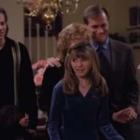 With a Little Help from My Fri is listed (or ranked) 15 on the list The Best 7th Heaven Episodes of All Time