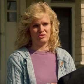 Damaged is listed (or ranked) 23 on the list The Best Criminal Minds Episodes
