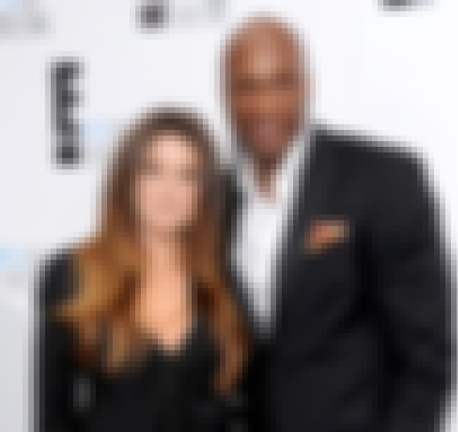 Khloe Kardashian is listed (or ranked) 8 on the list The Most Tragic Celebrity Breakup Stories