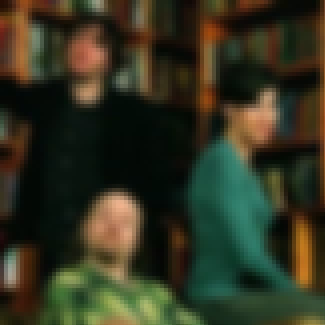 Elephants and Hens is listed (or ranked) 4 on the list The Best Black Books Episodes
