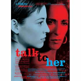 Talk to Her