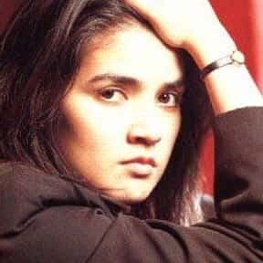 Tanita Tikaram is listed (or ranked) 10 on the list German Pop Music Bands List