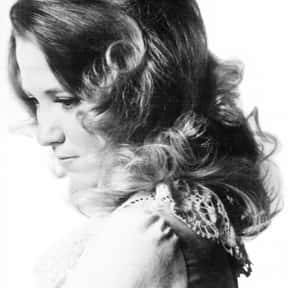 Tanya Tucker is listed (or ranked) 14 on the list The Top Female Country Singers