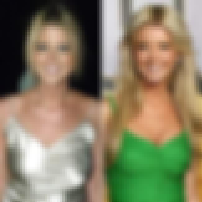 Tara Reid is listed (or ranked) 3 on the list Celebrities Who Look Worse After Plastic Surgery